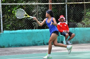 stacaa 2013 gaby vs quezon